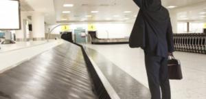 Smarrimento e perdita del bagaglio? Farvi risarcire è un vostro diritto
