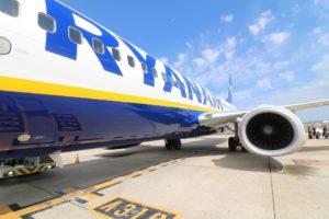 Tempo di vacanze e di… danni! Le compagnie aeree ti rovinano la vacanza? Ci pensiamo noi…