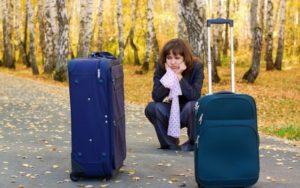 Danno da vacanza Rovinata – Cosa fare