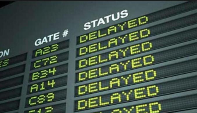 Easyjet condannato a risarcire i passeggeri: Soccorsoalvolo vi aiuteràad ottenerlo