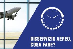 Ennesima vittoria di Soccorsoalvolo: Ryanair costretto a risarcire i passeggeri