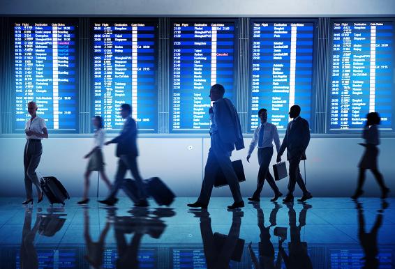 Ryanair, oltre 3 ore di ritardo: Soccorsoalvolo.it la soluzione ai tuoi problemi