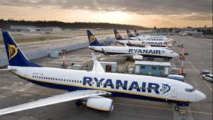 Perché le compagnie aeree allungano di proposito i tempi dei loro voli?