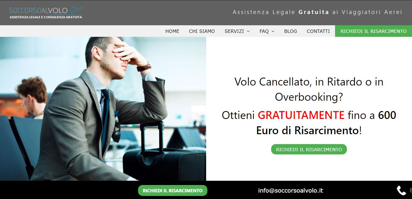 Sciopero trasporti 26 luglio. Alitalia cancella ben 113 voli