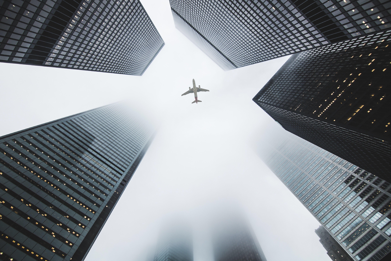Come chiedere il rimborso Vueling per cancellazione volo?