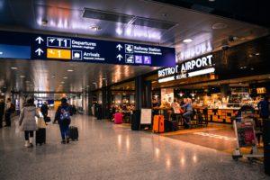 Sciopero dei trasporti aerei, quattro ore confermate venerdì