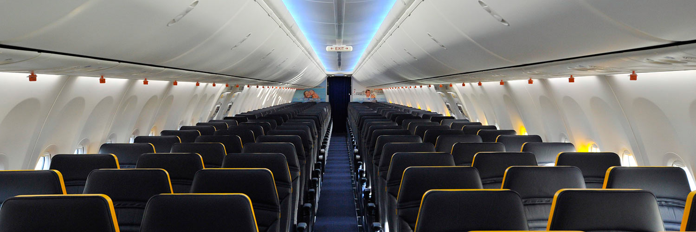 Risarcimento Ryanair ritardo: come chiederlo?