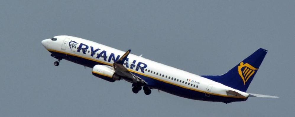 Ryanair Rimborso Biglietto: In quali casi è possibile chiederlo?